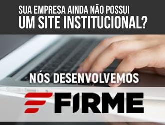 FIRME.COM SQUARE