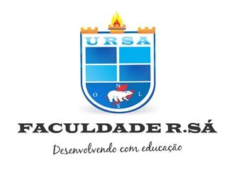 FACULDADE RSÁ SQUARE