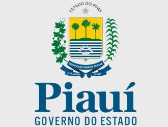 GOVERNO BRAZÃO square fixo
