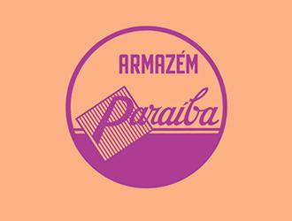 ARMAZEM PARAÍBA SQUARE