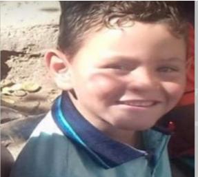 Fronteiras: Morre criança atingida com tiro na cabeça