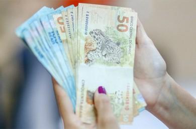 Resolução suspende pagamento de parcelas do Fies