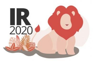 IR 2020: Receita abre nesta sexta consultas ao 1º lote de restituições