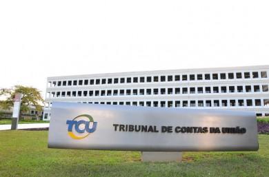 TCU fará auditoria para barrar pagamento de auxílio à classe média