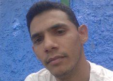 Ex-integrante do 3º BEC de Picos é morto com 35 facadas no RJ
