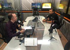 Piauí reduz em 28% o número de homicídios, diz Secretaria de Segurança