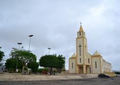 Suspeito se passa por policial e executa homem a tiros em Pio IX