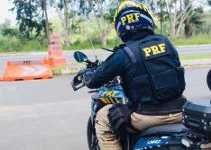 Operação Tamoio encerra no Piauí com 29 pessoas presas por diversos crimes