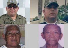 Quatro policiais militares morreram vítimas da Covid somente esta semana