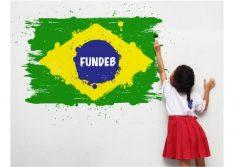 Fundeb: Câmara aprova texto-base com aumento de recursos da União