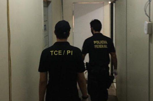 Operação Reagente: confira a lista das prefeituras que contrataram empresa suspeita