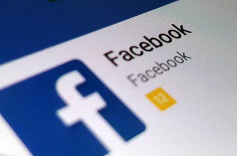 Facebook derruba rede de fake news ligada ao PSL e à família Bolsonaro