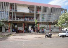 Picos: Ministério Público expede recomendação ao prefeito Padre Walmir
