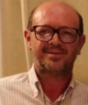 Homem que estava desaparecido é encontrado morto próximo a Marcolândia