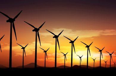 Piauí é o vice-líder nacional de expansão de energia eólica, diz Aneel