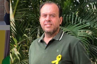 Ex-vereador Bob Freitas não resiste e morre no HUT após acidente