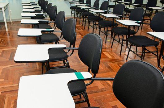 Ideb 2019: Piauí avança em todas as etapas de ensino