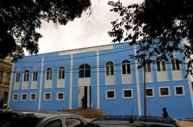 Secult inicia pagamento do auxílio aos artistas nesta semana no Piauí