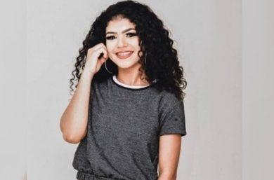 Adolescente de Marcolândia morre após ser arrastada por carreta em Araripina