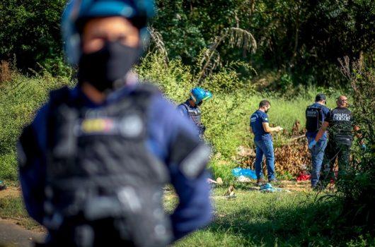 Piauí tem aumento de 10% no número de homicídios dolosos no primeiro semestre de 2020