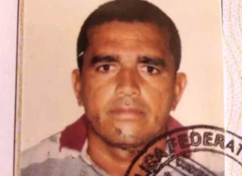 Comerciante é assassinado à tiros no bairro Morada Nova em Picos