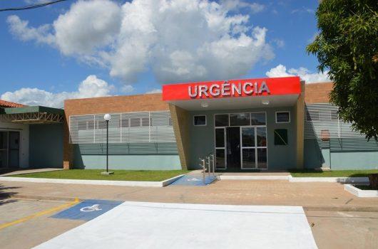 Picos registra 3.329 casos recuperados do novo coronavírus