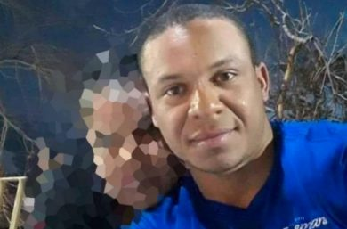 Homem mata amigo de infância por ciúmes da esposa no Piauí
