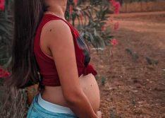 Grávida e bebê morrem assassinados durante assalto no Norte do Piauí
