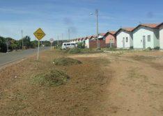 Mulher que matou marido com facada no Piauí diz que agiu em legítima defesa