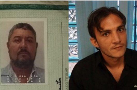 Identificada dupla executada a tiros dentro de veículo de luxo no Piauí