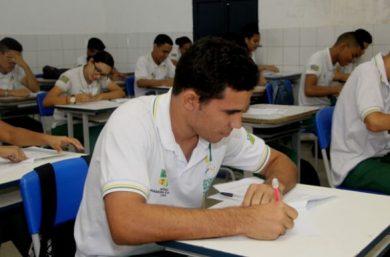 Consulta Pública do Novo Ensino Médio Piauí inicia nesta sexta