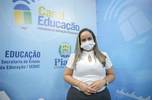 MEC libera vagas para Enem Digital no Piauí, mas só 26% dos estudantes estão aptos