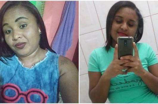 Foragido da penitenciária de Picos é suspeito de ter matado mulheres em Padre Marcos