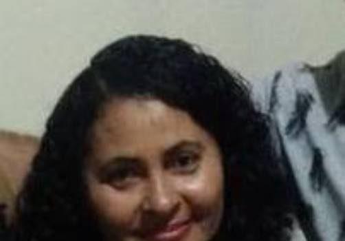 Oeiras: mulher é morta horas após registrar Boletim de Ocorrência; companheiro é preso