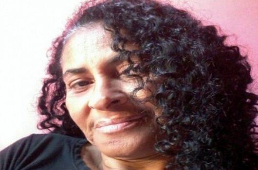 Oeiras: suspeito de matar mulher confessa crime e diz que jogou o punhal no açude do Canela
