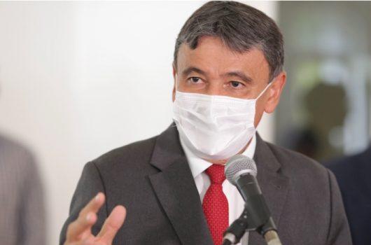 Escolas da rede estadual do Piauí serão monitoradas por câmeras