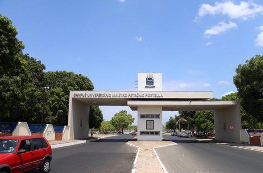 MEC determina volta às aulas em universidades federais a partir de janeiro