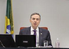 Presidente do TSE suspende recursos sobre Ficha Limpa após liminar do ministro piauiense