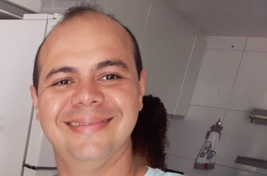 PM acusado de matar técnico em radiologia é expulso da corporação no Piauí