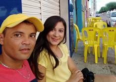 Justiça mantém condenação de açougueiro que matou esposa em Paulistana