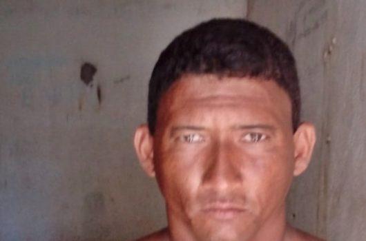 Homem é morto com tiros na cabeça na porta de casa em Jaicós