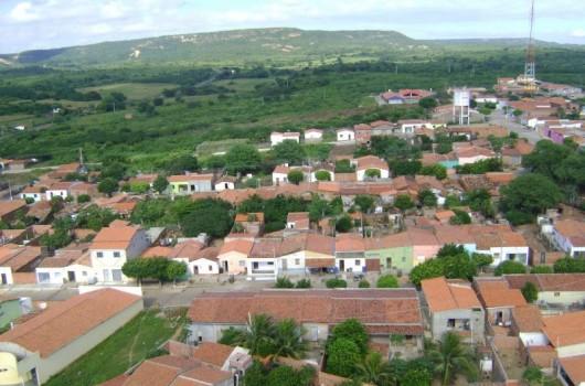 Município de Caldeirão Grande registra primeiro óbito por covid-19