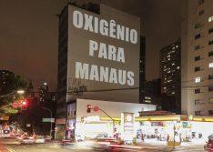 Manaus vai transferir bebês prematuros para outros estados