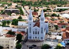 Picos suspende Carnaval e festas de São João devido à Covid-19