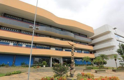 TCE-PI faz recomendações aos municípios sobre retorno das aulas presenciais