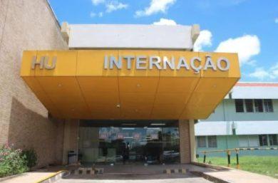 Morre último paciente de Manaus com covid-19 internado em Teresina