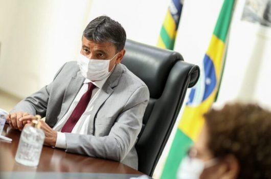 PRO Educação pretende alfabetizar mais de 300 mil pessoas no Piauí