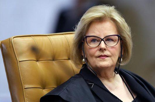 STF determina que Ministério da Saúde reative 278 leitos de UTIs no Piauí