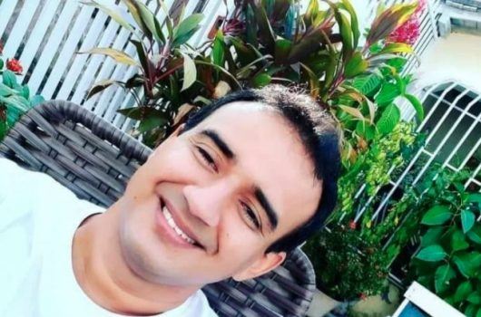 Criador de projeto contra as drogas é encontrado morto em carro no PI