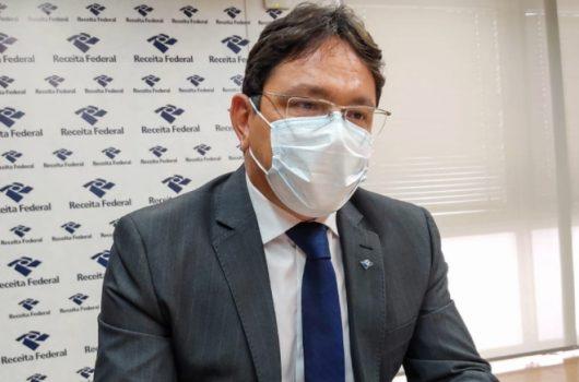 Mais de 30 mil contribuintes terão que devolver auxílio no Piauí